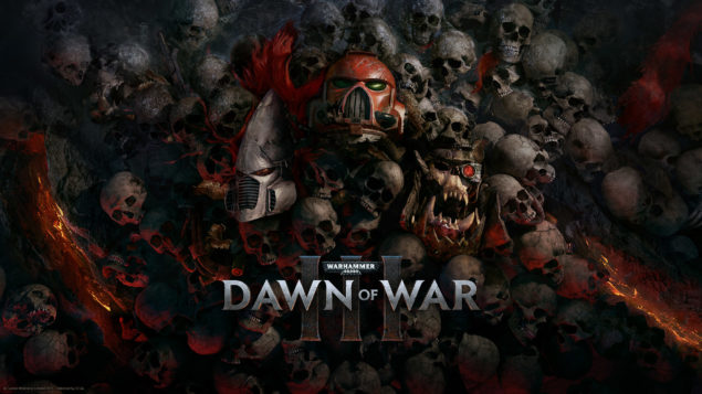 dawn-of-war-3-logo