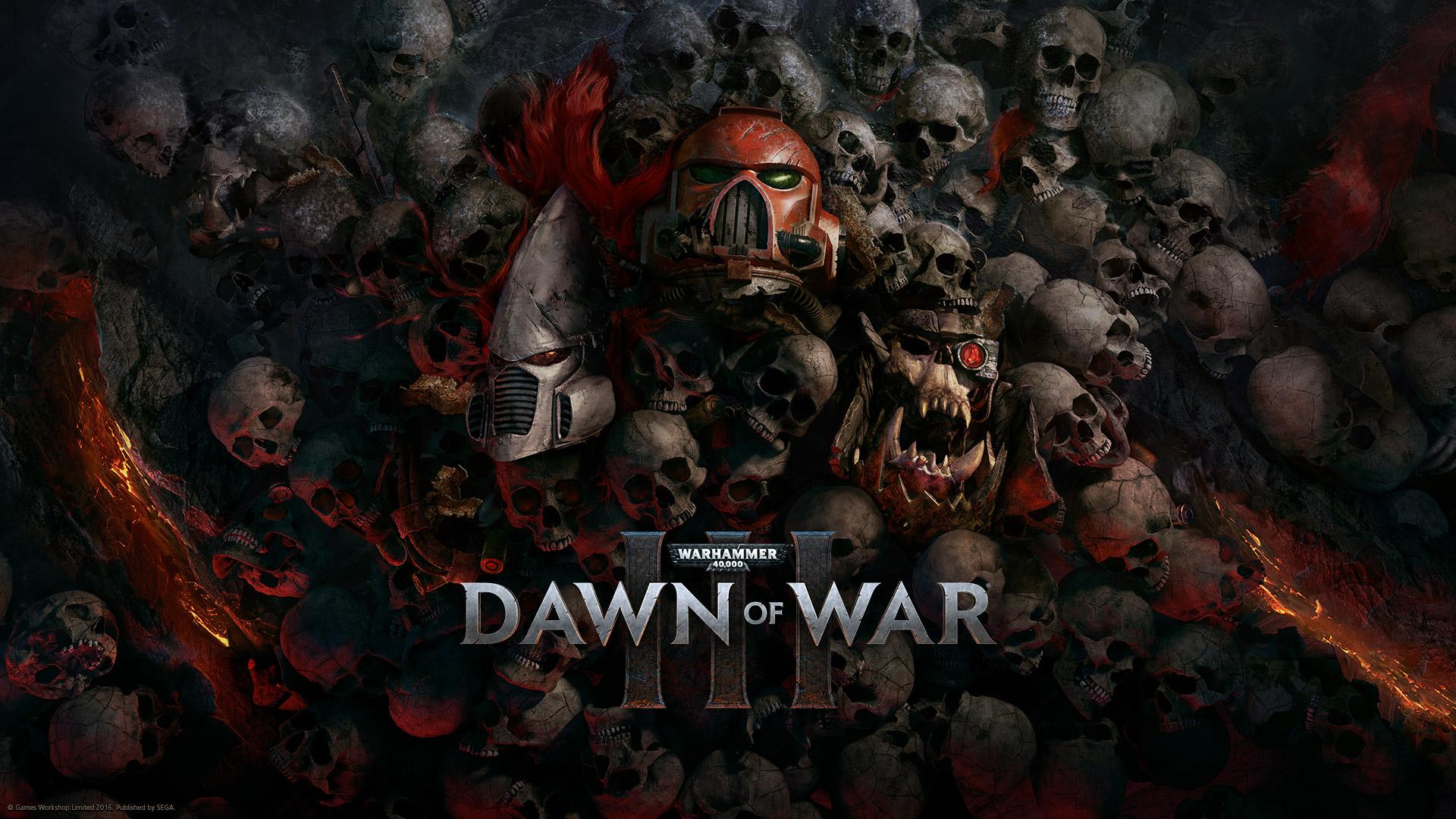 """Képtalálat a következőre: """"dawn of war 3"""""""