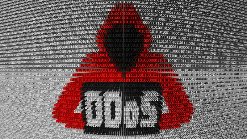 github is history as ddos attacks hit new record at 1 7tbps