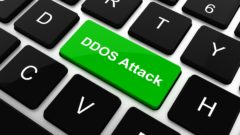 ddos-attack-on-red-button-on-black-computer-keyboard