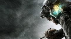 dishonored-2-art