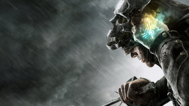 dishonored-2-art
