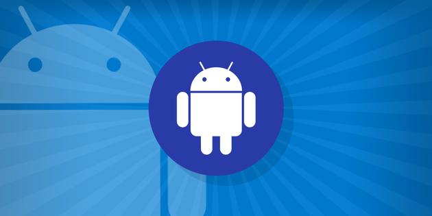 The Comprehensive Android Development Bundle