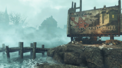 far_harbor_dlc