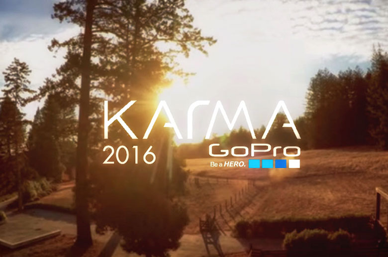 GoPro Karma Launch Has Been Delayed – Drone Delay Will Hurt The Company