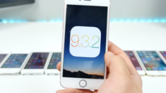 ios-9-3-2-performance-comparison