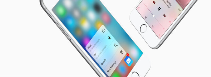 iPhone 8 Rumored To Sport Touch ID, FaceTime, Camera And Speaker All Inside The Display