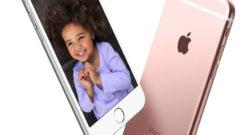 iphone-7-32