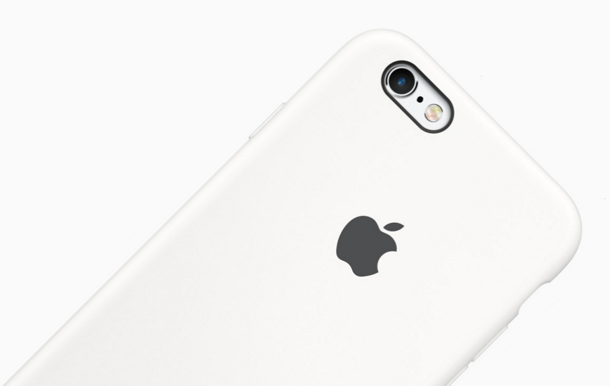 iPhone 7 Plus Will Feature 3GB Of LPDDR4 RAM? That's A Mouthful