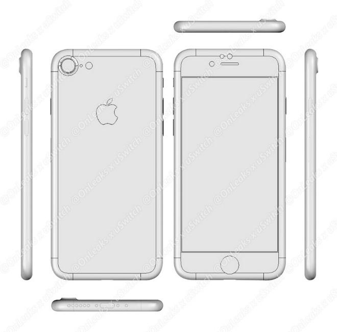 iphone-7-design-blueprint-1