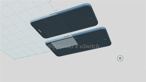 iphone-7-design-schematics