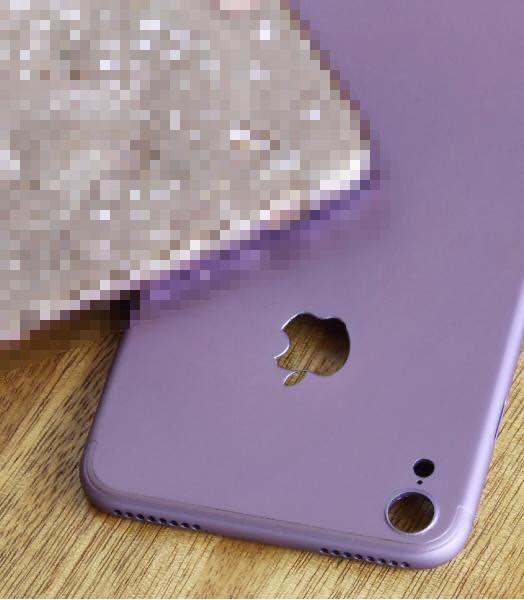 iPhone-7-Proto-Italien-02