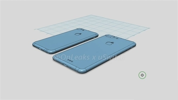 iphone-7-design-schematics-1