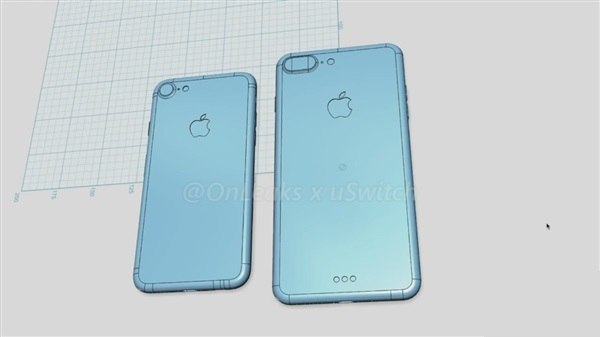 iphone-7-plus-design-schematics