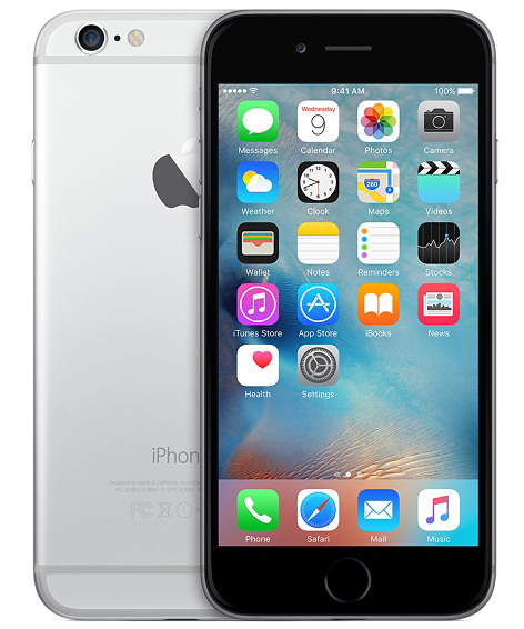 iphone 6 retail price iphone 6 prices ranked from most expensive to least can 15064
