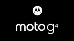 motog4