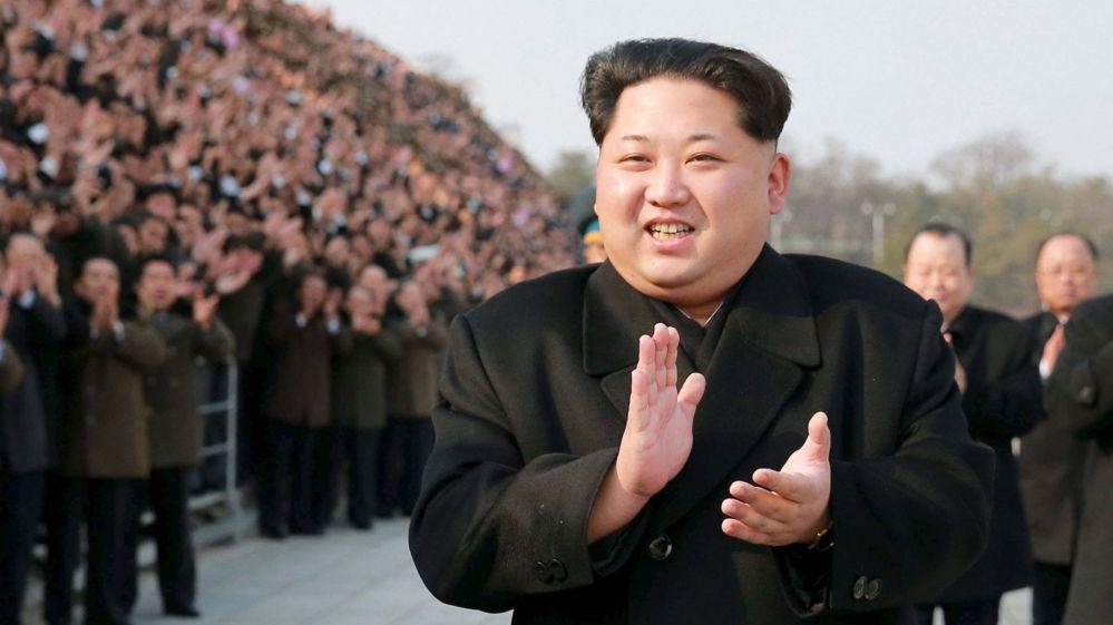 north korea hackers bank heist