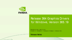 nvidia_gameready_whql