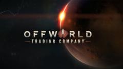 offworld_logo