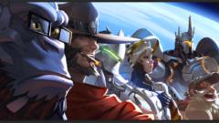 overwatch_closeup