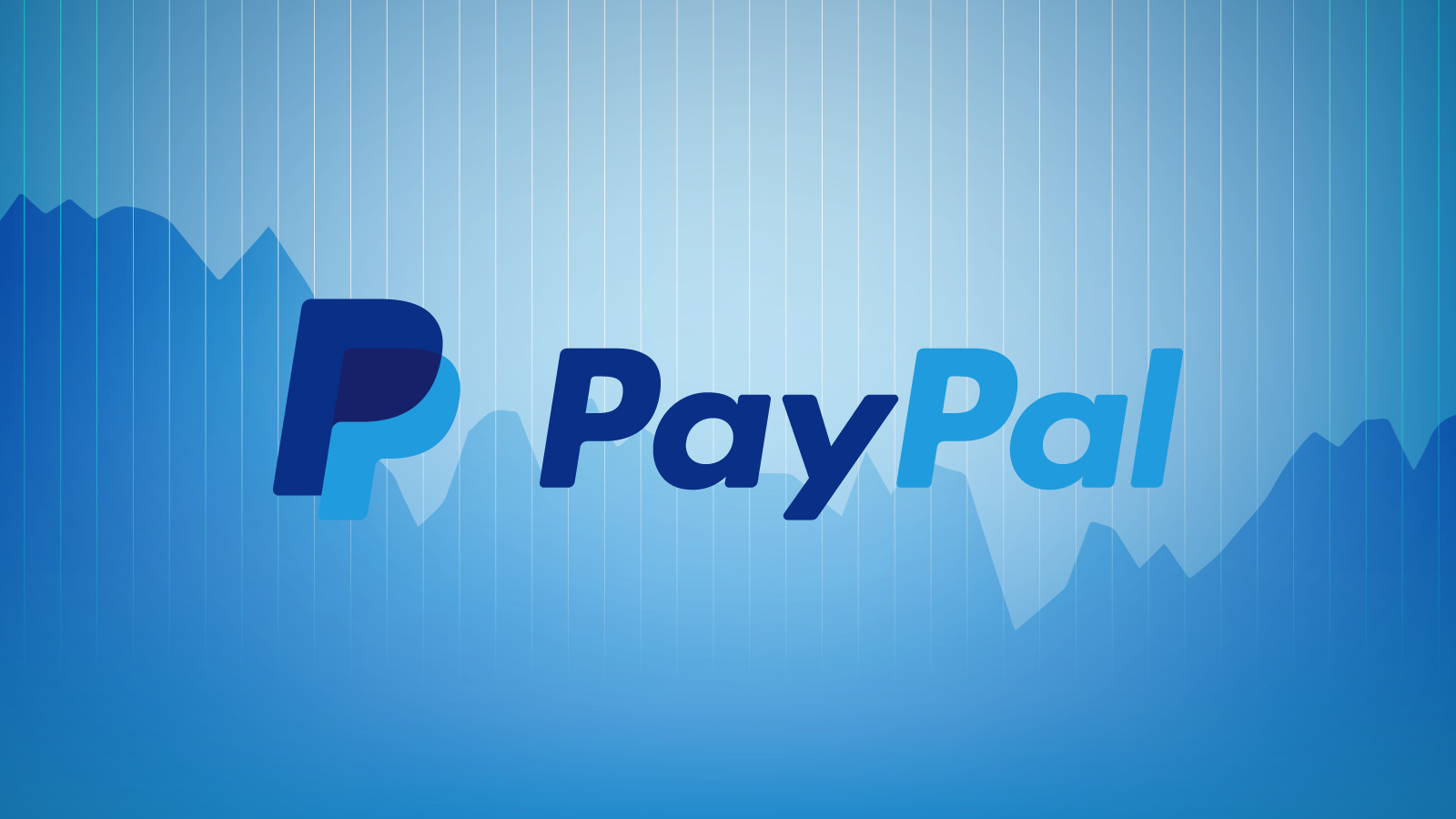 hook up paypal Link and edit your bank account (such as paypal) aren't supported at this time set up and manage instant deposits.