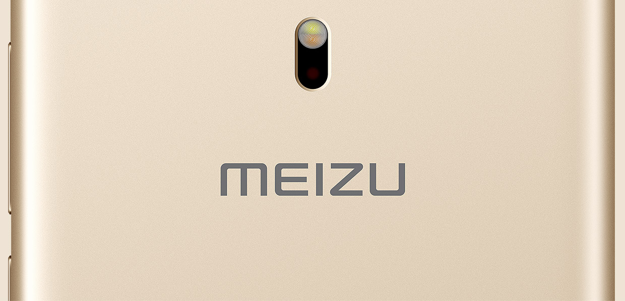 Exynos 8890 Could Be Present In An Upcoming Meizu Phone At A Much Lower Price Tag