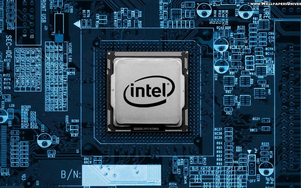 Apollo Lake From Intel To Come Later This Year – 4K Playback And Thunderbolt 3 Support Coming To Cheaper Machines