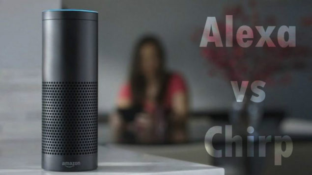rumor-google-is-working-on-an-amazon-echo-competitor-codenamed-chirp
