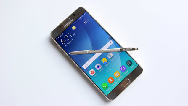 samsung-galaxy-note-5-front-w782