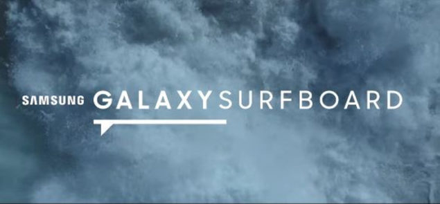samsung-galaxy-surfboard