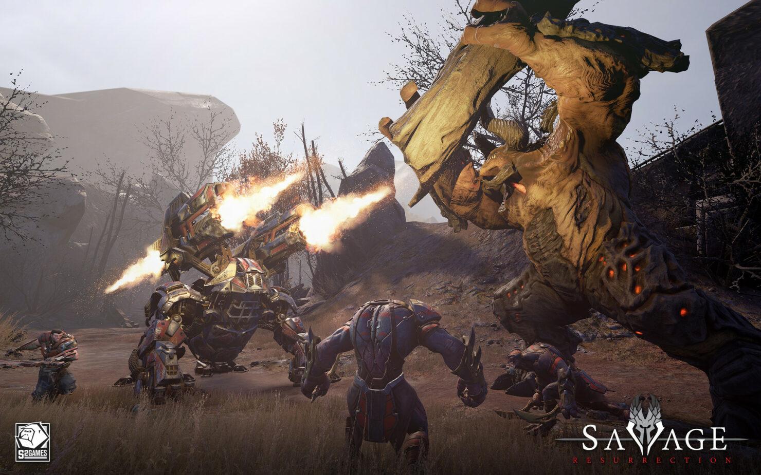 savage_colossal_fight