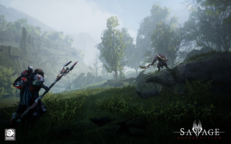 savage_forest