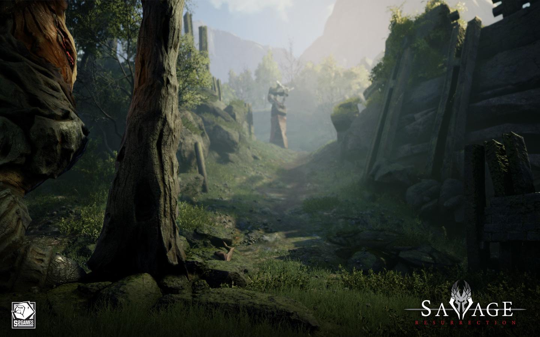 savage_tree