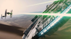 star-wars-the-force-awakens-tie-fighters-chasing-millennium-falcon-wallpaper-5215