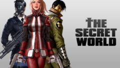 thesecretworld_logo