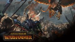 total_war_warhammer_free_amd