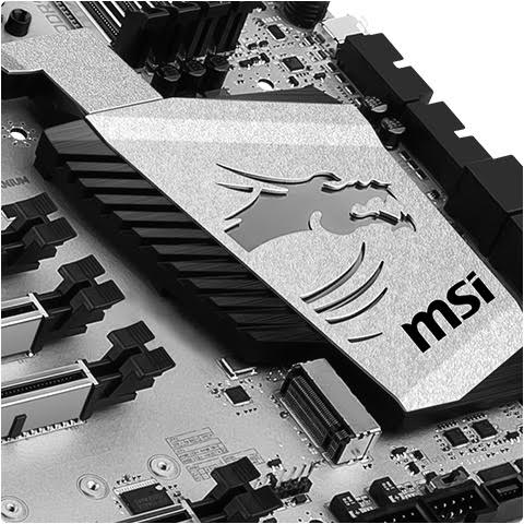 MSI Launches Its New X99 And Z170 Titanium Motherboards – Tons Of Features For The Overclocking Junkie