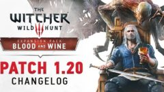 witcher_3_patch