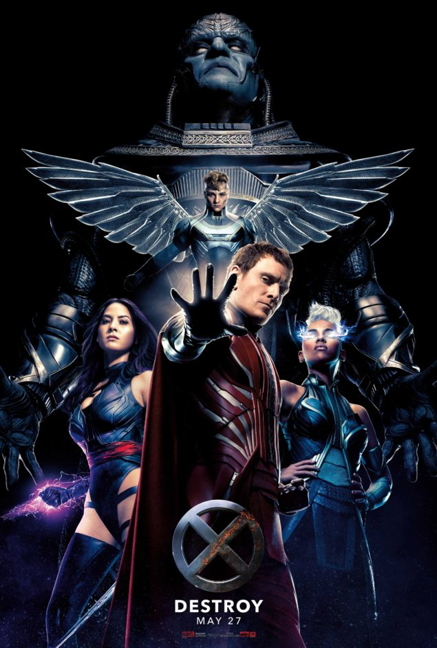 x-men-apocalypse-324831K1c_Xmen_Destroy_Banner-s_rgb