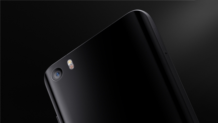 Xiaomi Prepping To Release Three New Smartphones, Including An Mi Note 2
