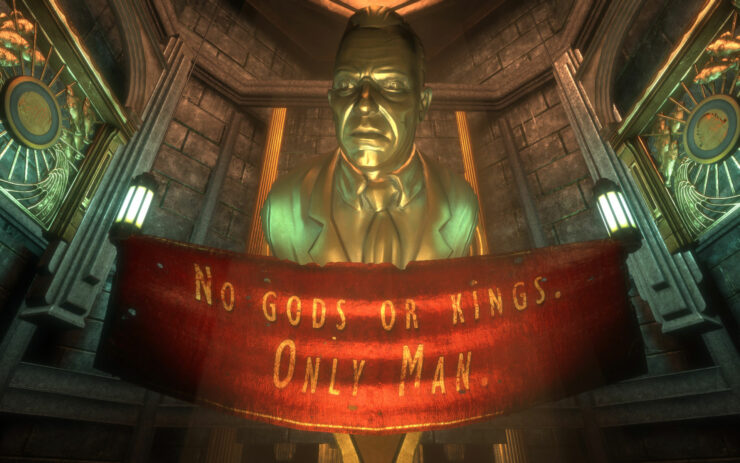 1608-2k_bioshock-the-collection_bio1_andrew-ryan-statue-0