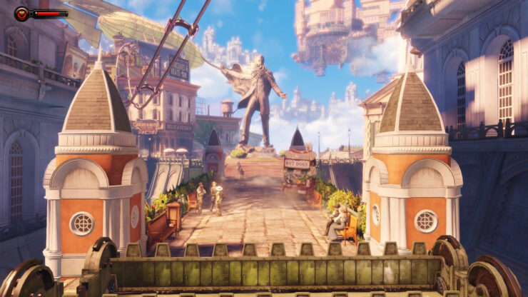 1609-2k_bioshock-the-collection_bioinfinite_columbia-town-center-0