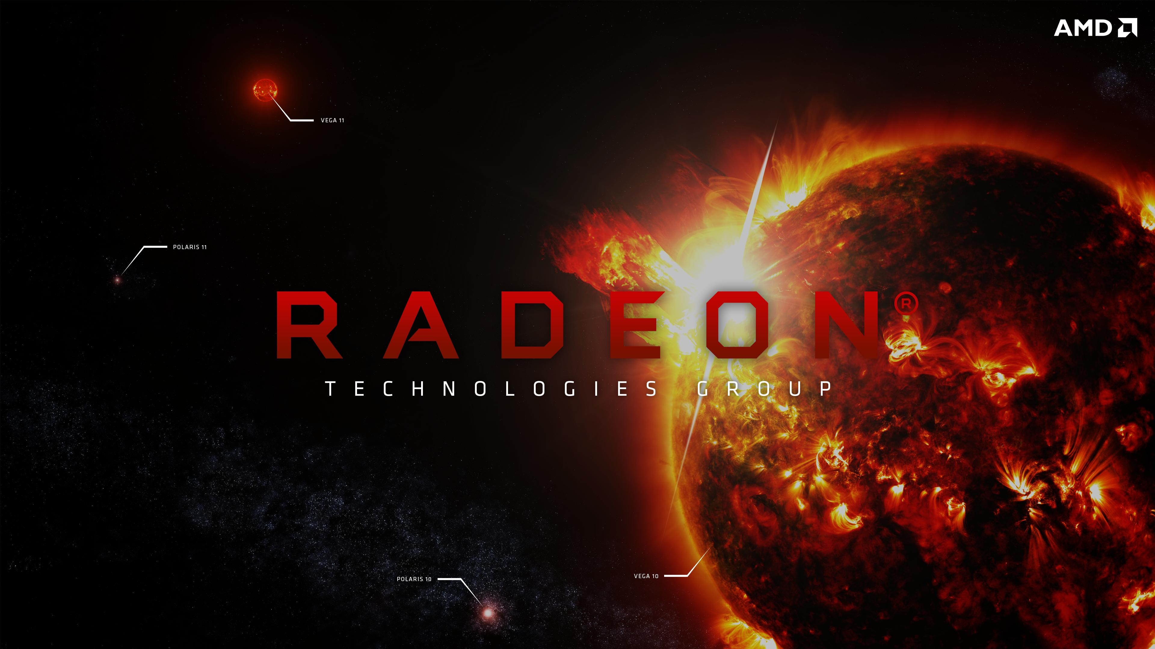 amd wallpapers teamstealth - photo #14