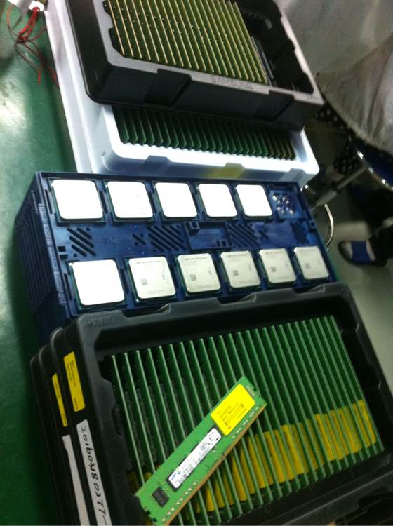 amd-bristol-ridge-am4-processors