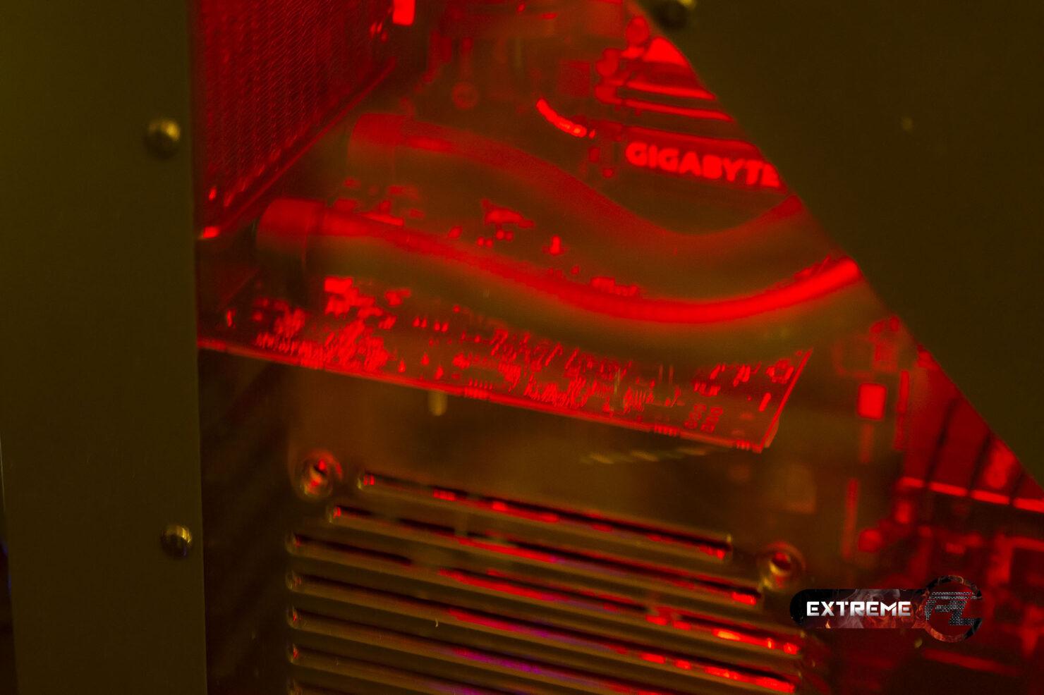amd-radeon-rx-460-1080p-dota-2_2