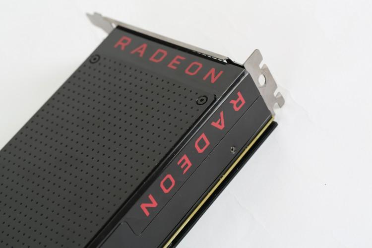 amd-radeon-rx-480-18_2