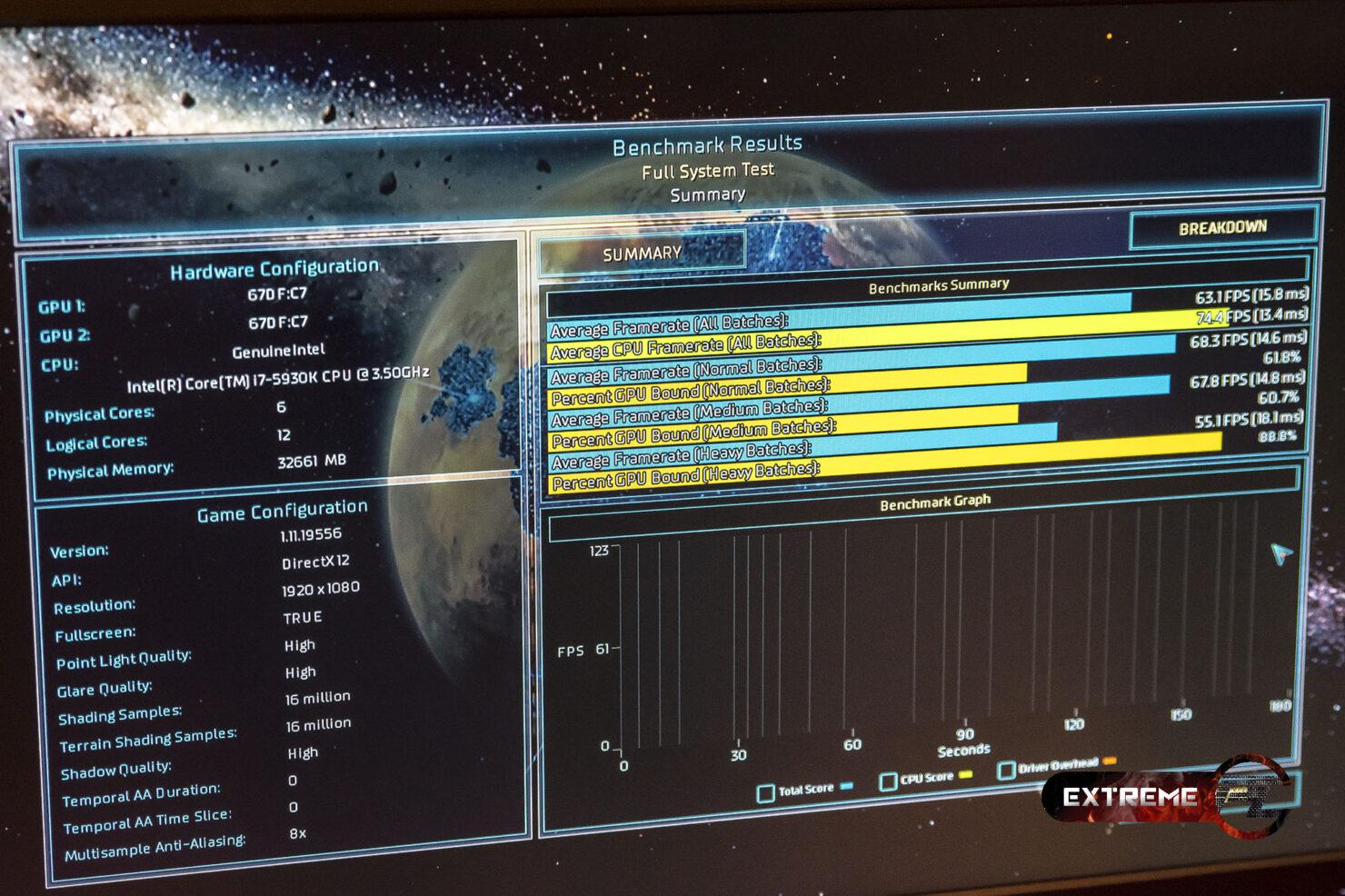 amd-radeon-rx-480-crossfire-ashes-of-singularity_3