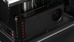 amd-radeon-rx-480-graphics-card-5