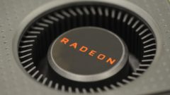 amd-radeon-rx-480-graphics-card-fan
