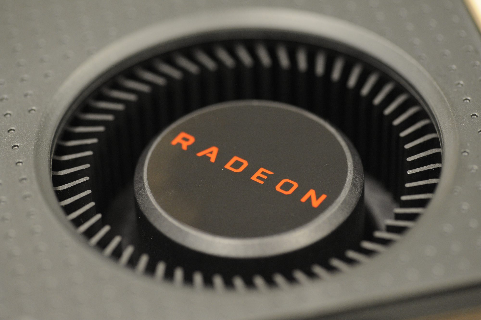 AMD Radeon RX 580, Radeon RX 570 and Radeon RX 550 Performance